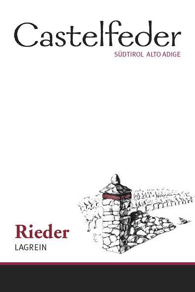 Castelfeder_Lagrein Rieder_NV.jpg
