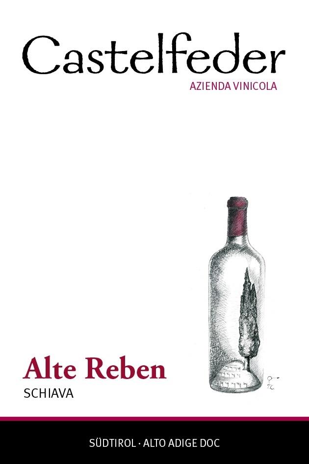 LABEL_Castelfeder Schiava Alte Reben_NV.jpg