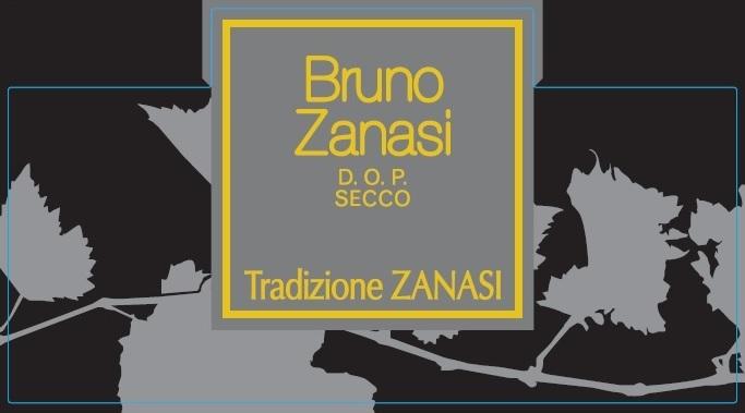 Bruno Zanasi Lambrusco_NV.jpg