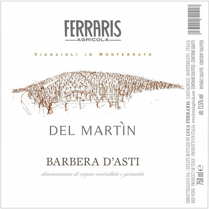 Luca Ferraris Barbera d'Asti del Martin_NV.jpg
