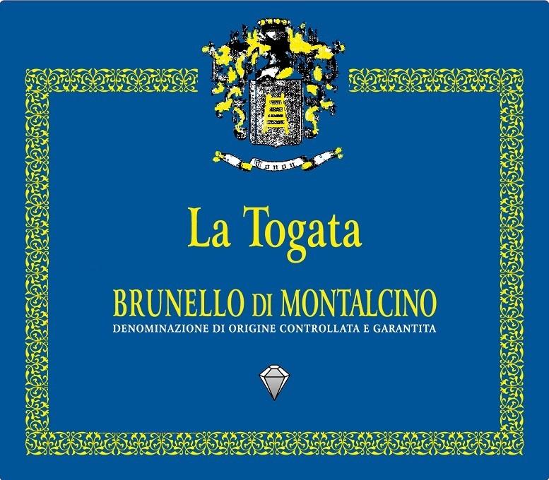 La Togata Brunello_NV.jpg