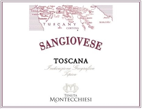 Montecchiesi Sangiovese_NV.jpg