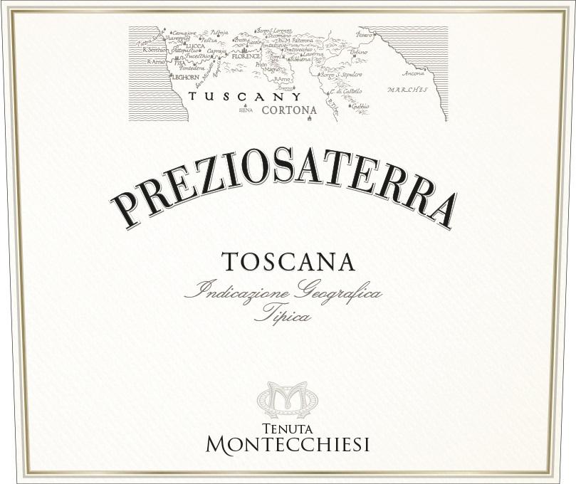 Montecchiesi_Preziosaterra_NV.jpg