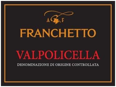 Franchetto Valpolicella_NV.jpg