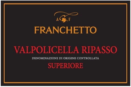 Franchetto Ripasso_NV.jpg