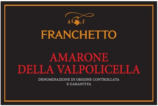 Franchetto Amarone_NV.jpg