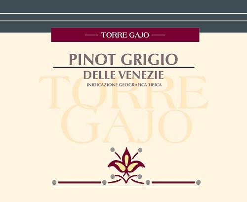 Torre Gajo Pinot Grigio_NV.jpg