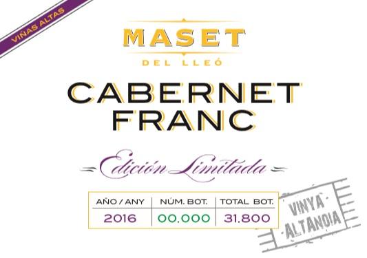 Maset Cab Franc_NV.jpg