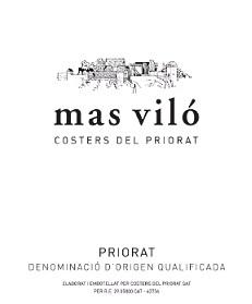 Maset_Mas Velo Priorat_NV.jpg