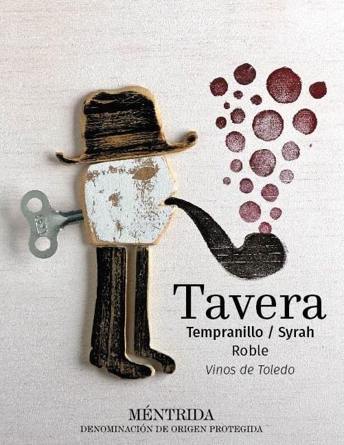 Tavera Roble_NV.jpg