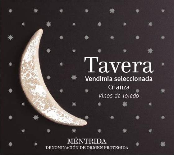 Tavera VS Crianza_NV.jpg