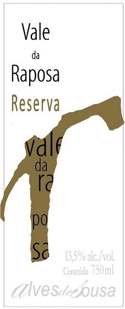 Alves de Sousa_Vale de Raposa Reserve_BACK_NV.jpg