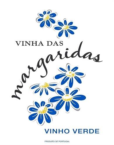 Vinha das Margaridas Vinho Verde_NV.jpg