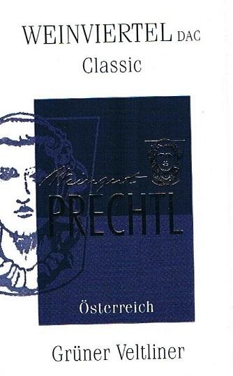 Prechtl GV Classic_NV.jpg