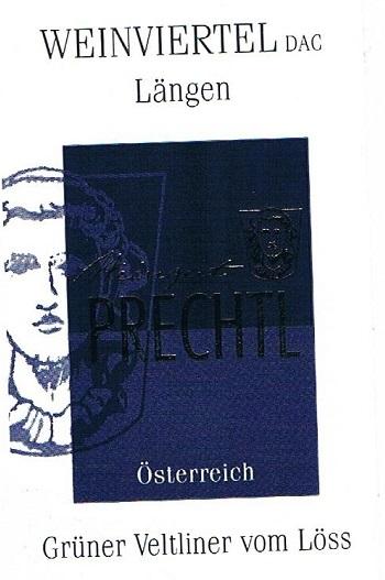 Prechtl GV Laengen_NV.jpg