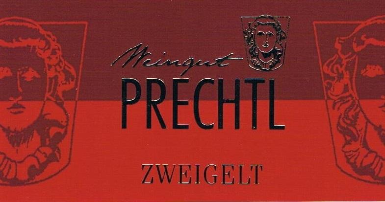 Prechtl Zweigelt_NV.jpg