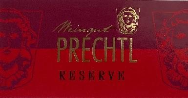 Prechtl_Reserve Red_NV.jpg