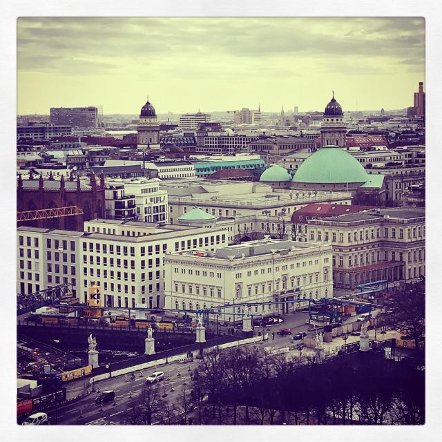 prowein-2017_berlin_view-from-berliner-dom_v2.jpg