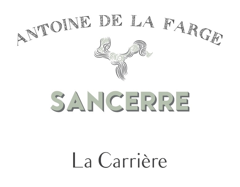 Antoine de La Farge_Sancerre_NV.jpg
