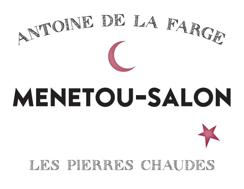 Antoine de La Farge_Menetou-Salon Rouge_NV.jpg