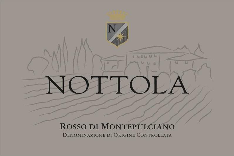 Nottola Rosso di Montepulciano.jpg