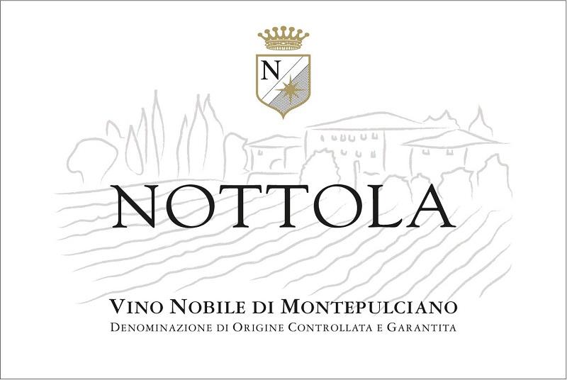 Nottola Vino Nobile Montepulciano.jpg