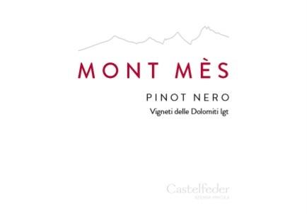 Mont Mes Pinot Nero_BACK.jpg