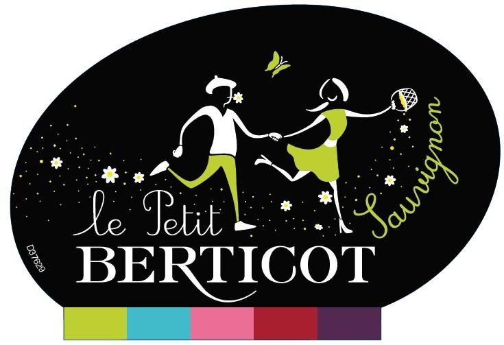 Petit Berticot_Sauvignon_BACK.jpg