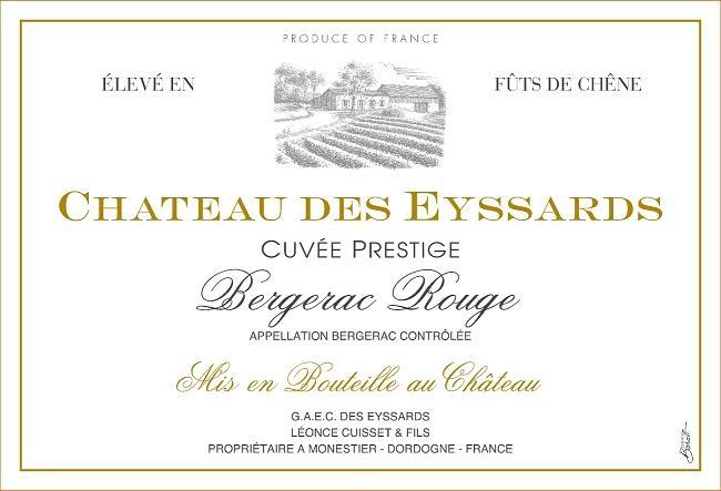 Eyssards Rouge_BACK.jpg