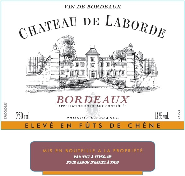 Laborde Bordeaux Rouge_NV_BACK.jpg
