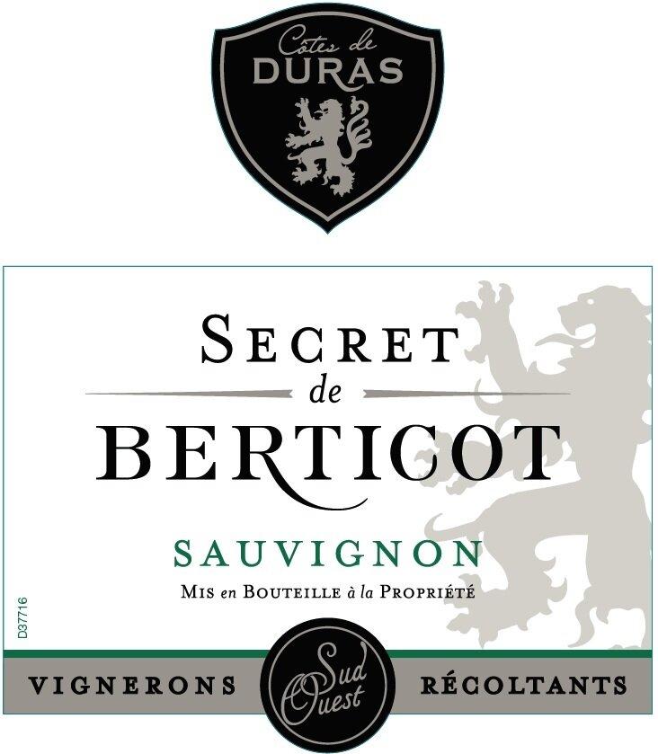 Secret de Berticot Sauvignon.jpg