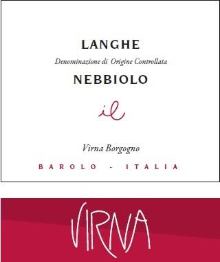 Virna Borgogno Nebbiolo_BACK.jpg