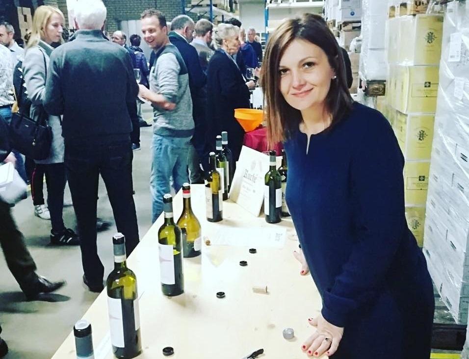 Luca Ferraris_Chiara Ferraris_wife and business partner_v2.jpg
