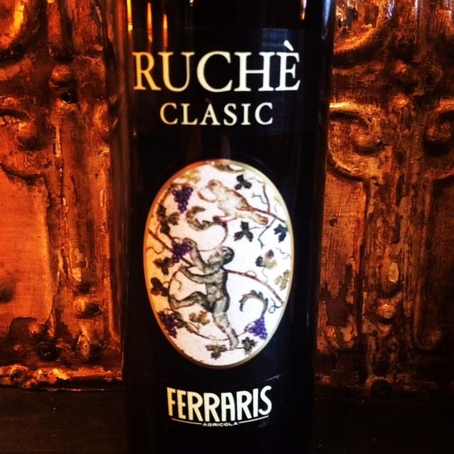 Label_IT_Luca FerrarisRuche Classic.jpg