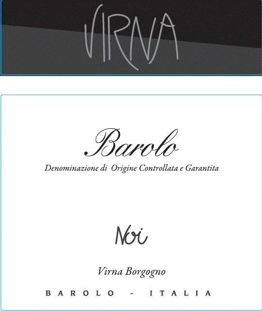Virna Borgogno Barolo_BACK_NV.jpg