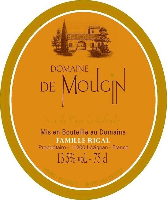 Mougin Rouge_NV.jpg
