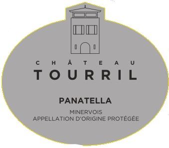 Tourril_Panatella Minervois Rouge_BACK.jpg