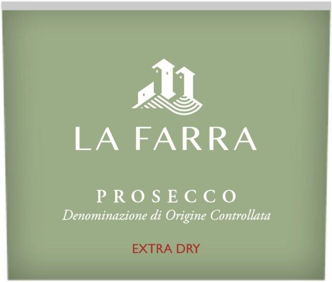 La Farra Prosecco Extra Dry_new.jpg