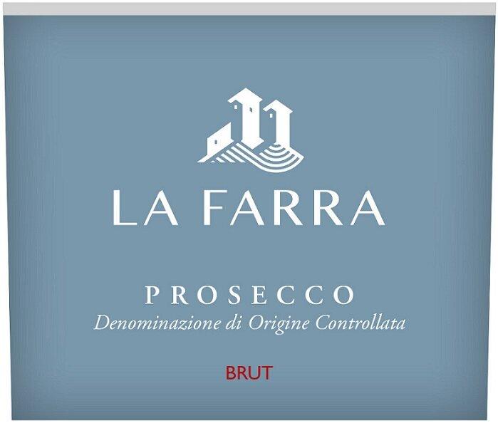 La Farra Prosecco Brut_new.jpg