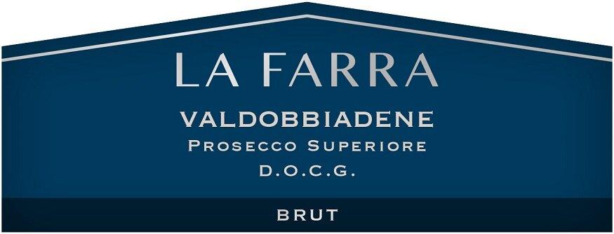 La Farra Prosecco Superiore DOCG_new.jpg