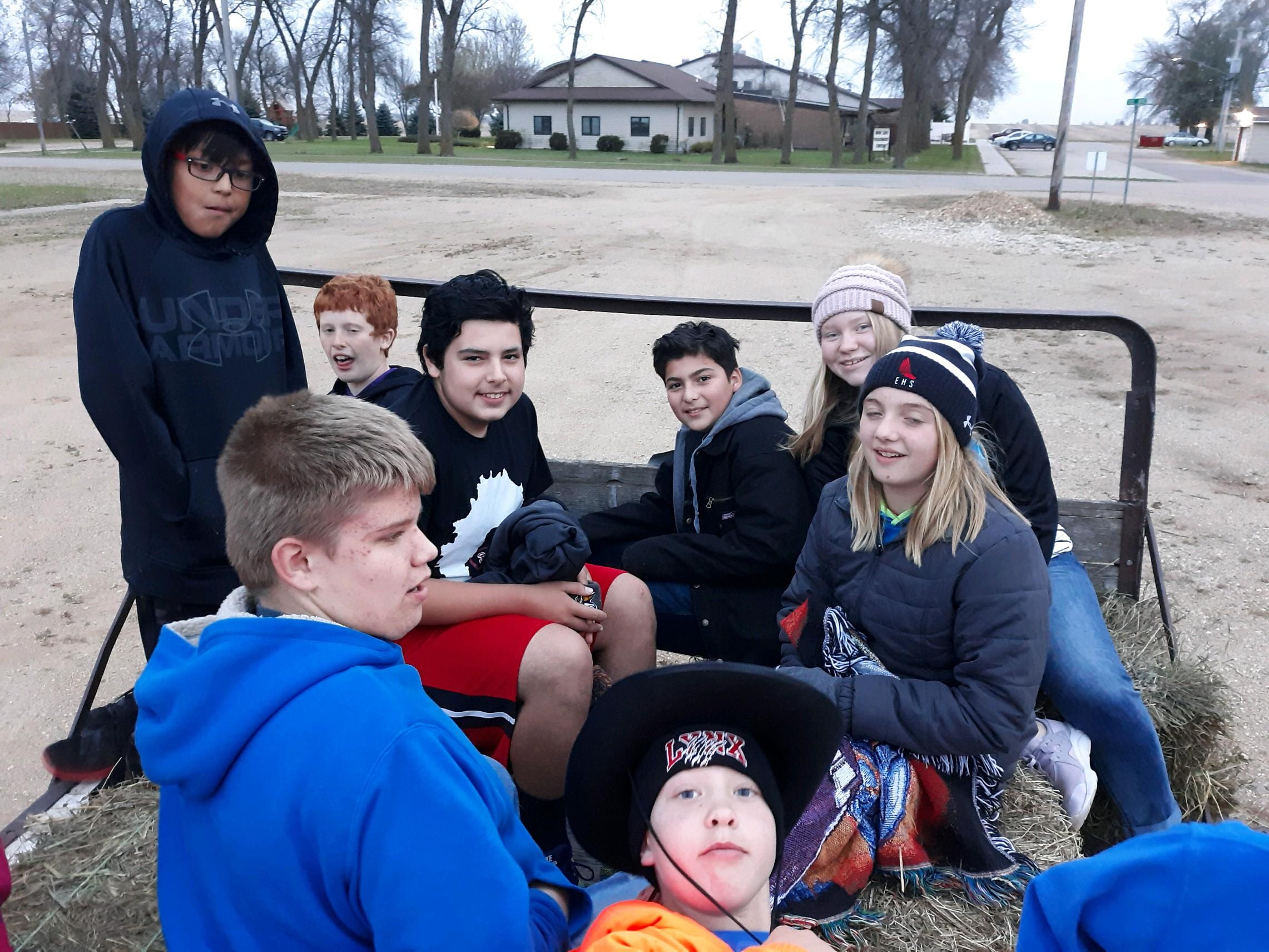 youth group 12.jpg