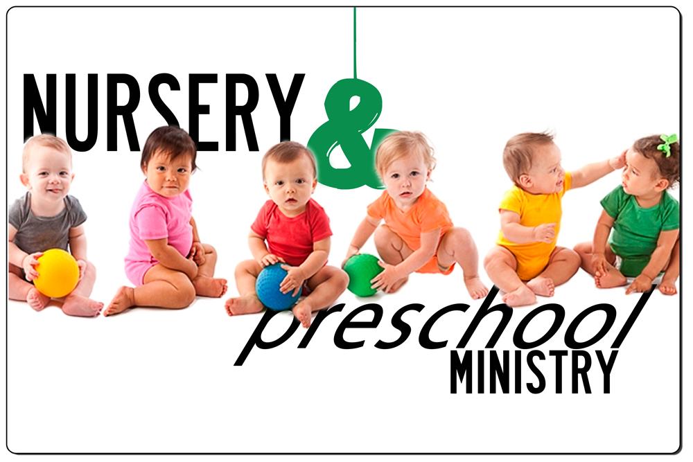 Nursery--Preschool-Ministry-Image.jpg