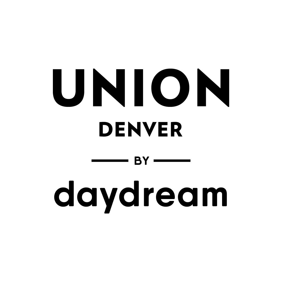 Daydream-Union_Denver-F_UD_by_Daydream-Unboxed_K.jpg
