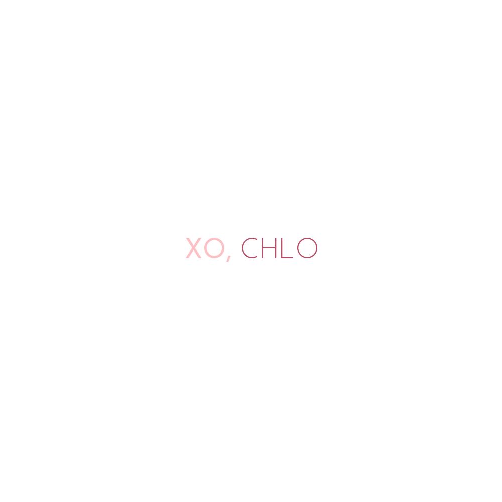 XO, CHLO.png