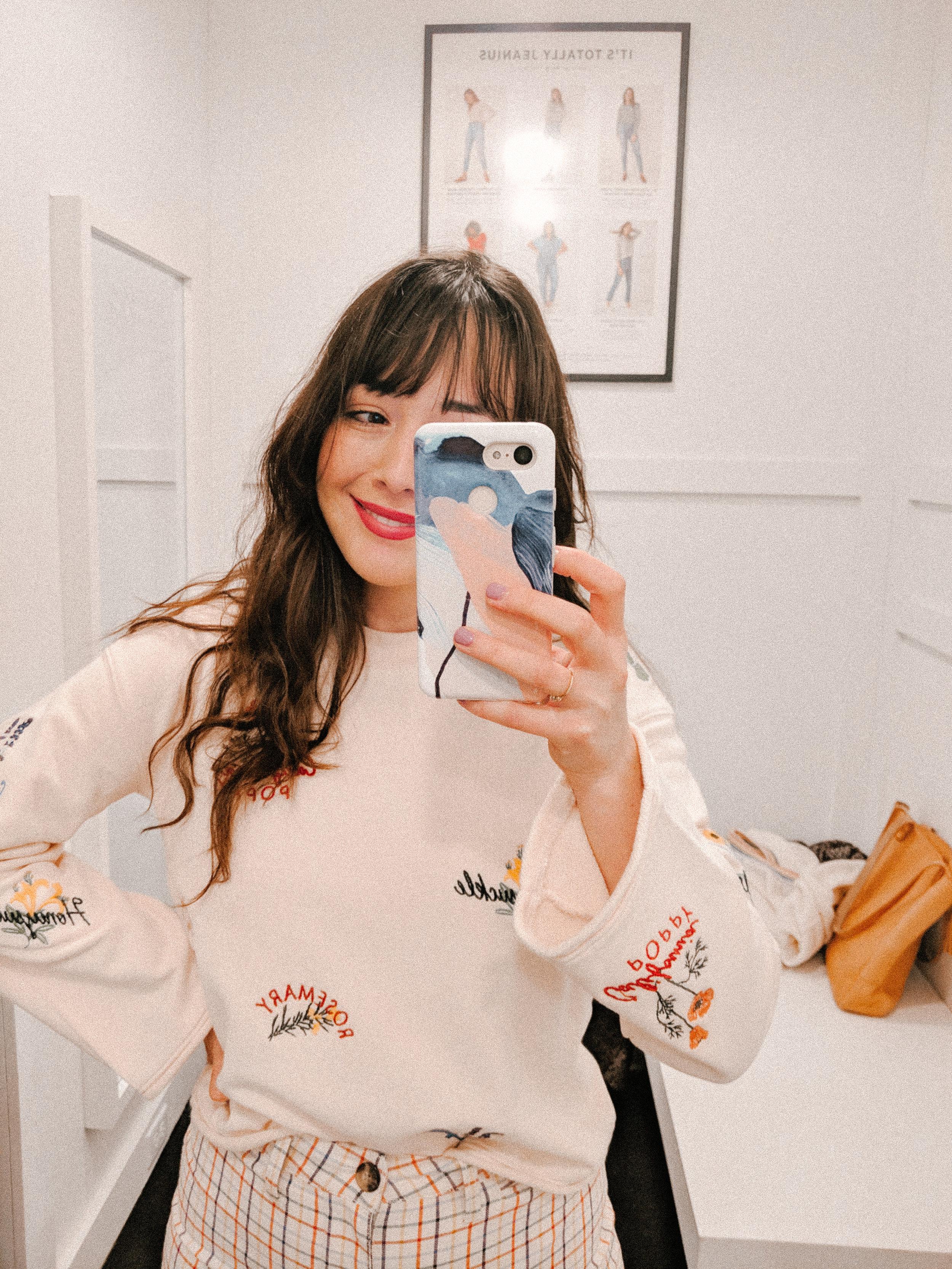 madewell-floral-sweatshirt