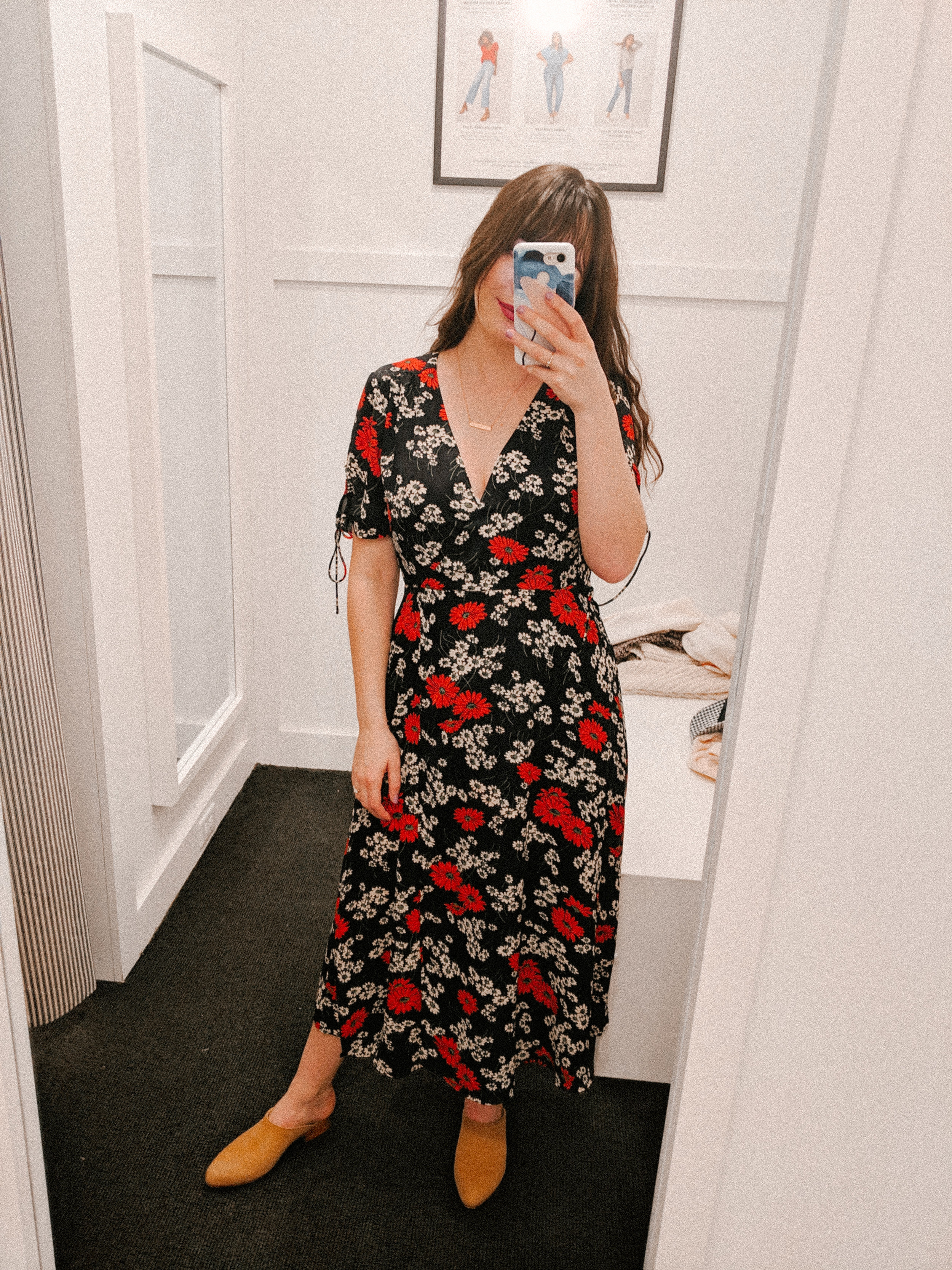 madewell-floral-spring-dress