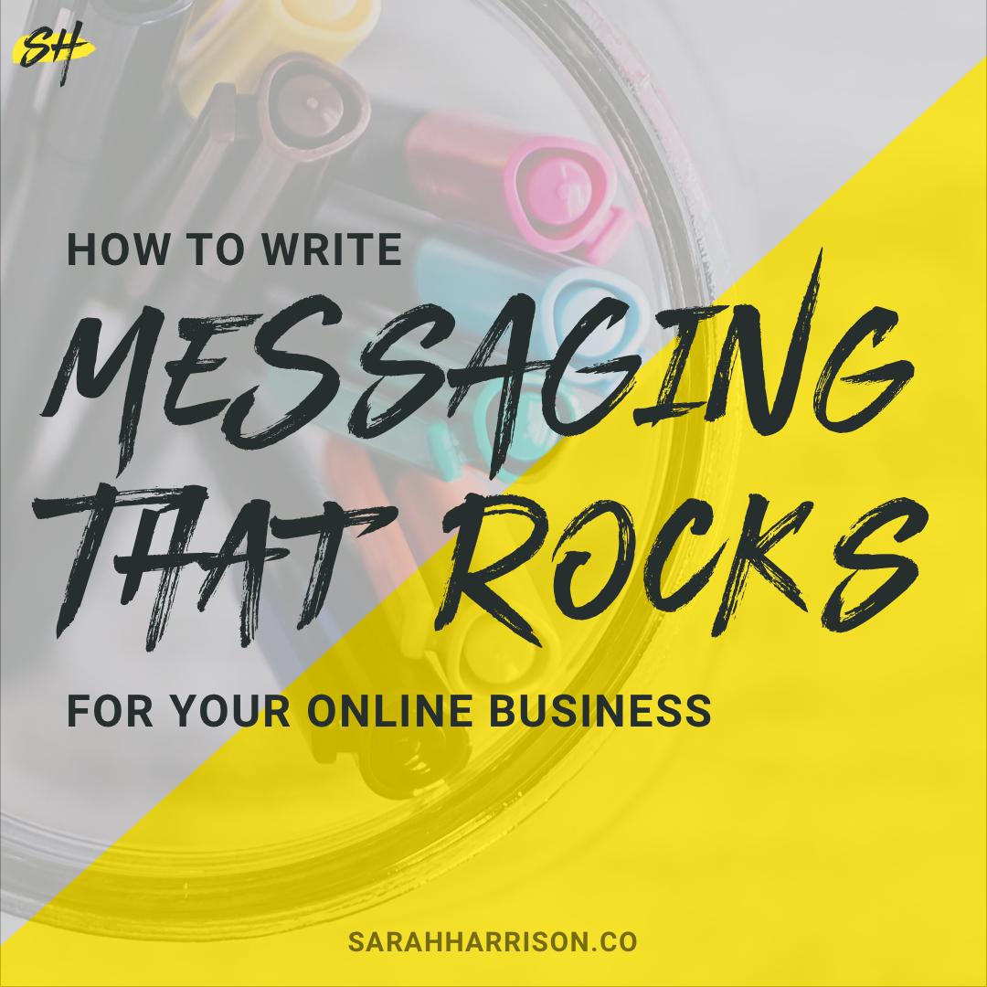 Write-Messaging-That-Rocks-1080 x 1080.png