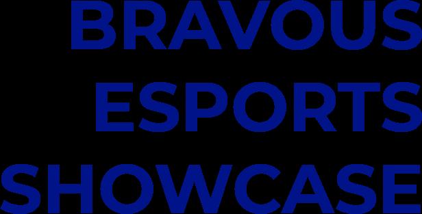 bravous_esports_showcase.png