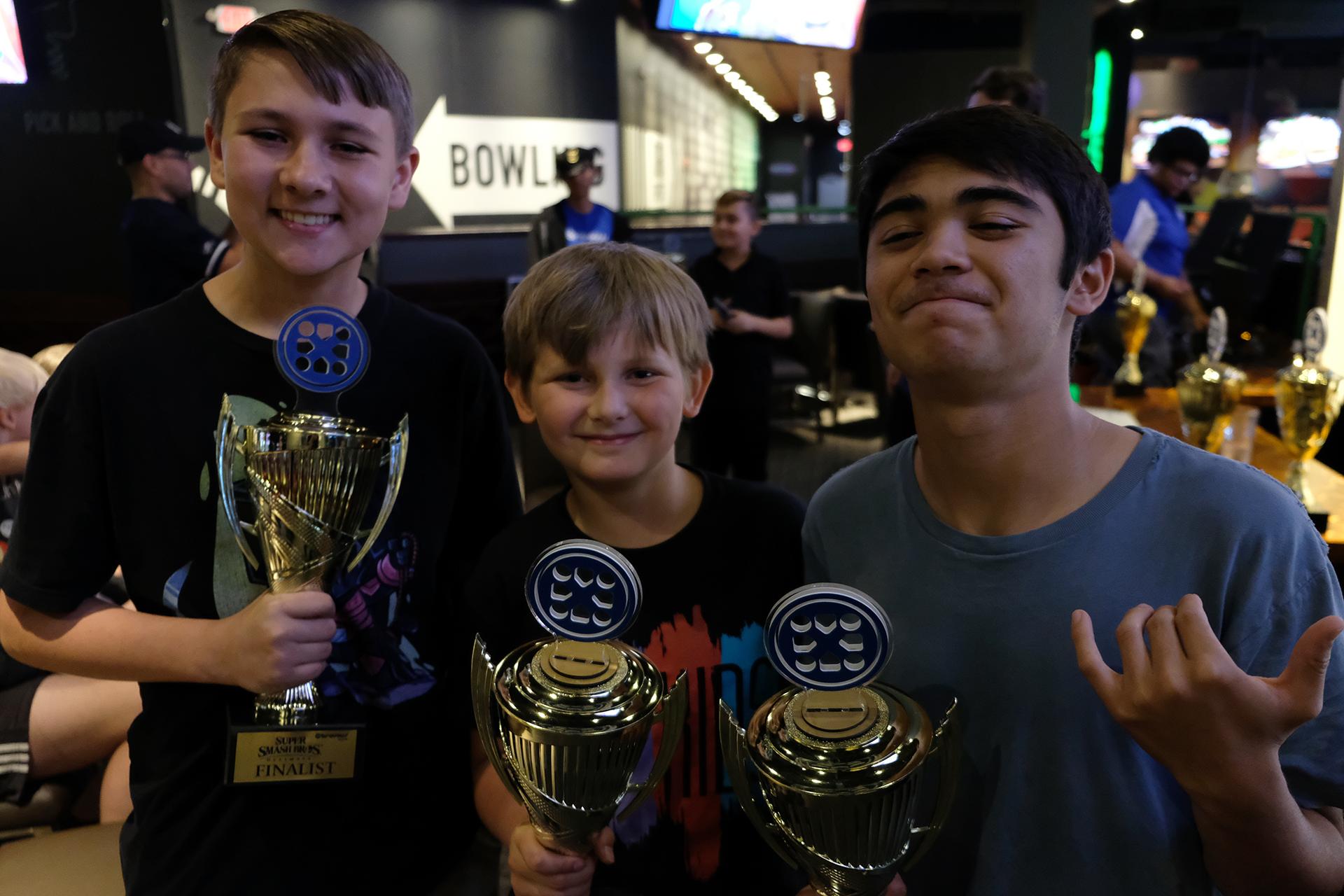winners02.png
