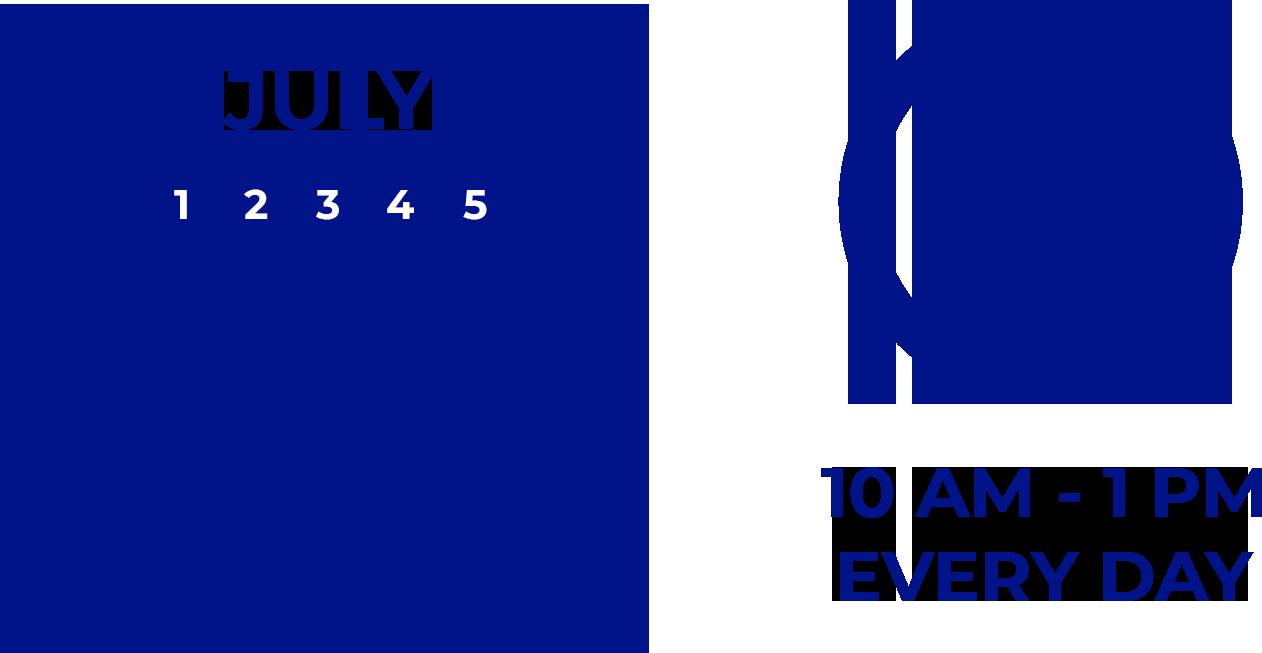 week_july1-5.png
